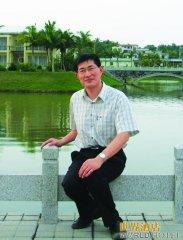 中国单体酒店的发展现状及如何竞合共赢