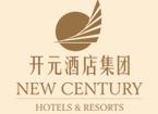 开元酒店集团