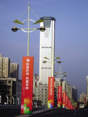 """东莞第一高楼""""东方索菲特""""酒店营业"""