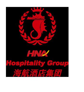 被海航收购后 卡尔森酒店今起更名丽笙酒店集团