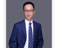 唐咏 金茂(中国)酒店投资管理有限公司 执