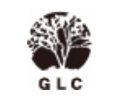 GLC设计集团