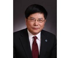 戴斌 (中国旅游研究院院长)