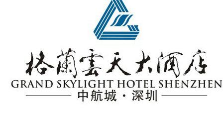 logo logo 标志 设计 矢量 矢量图 素材 图标 450_237