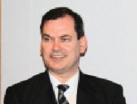 Robert Murray 雅高酒店集团大中华区总裁