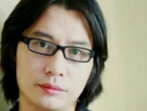 赖旭东 年代营创室内设计有限公司设计总监