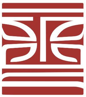 南粤(国际)酒店设计机构