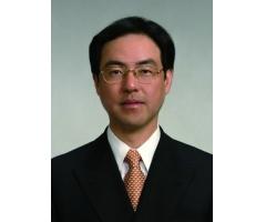 周涛(鲁能集团商业旅游管理公司常务副总经