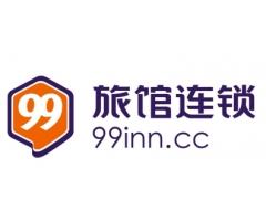 上海恭胜酒店管理有限公司