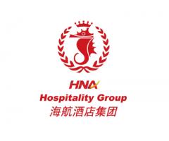 海航酒店集团