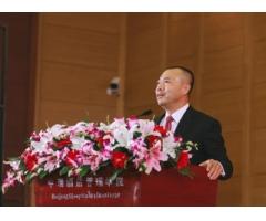 亚洲酒店业青年领袖峰会Day 1