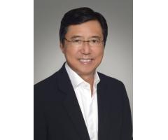 艺术、文化与情感智慧的传承―访雅辰酒店集团副主席叶海华先生