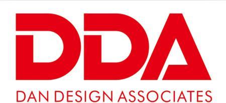 DDA丹诺国际设计机构
