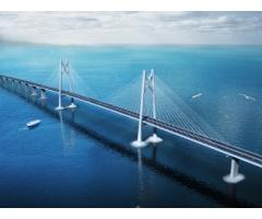 在港珠澳大桥的风口上,珠海旅游酒店业会飞起来么?