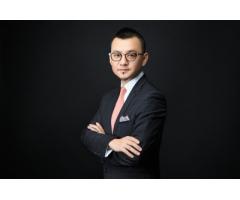 赵晖(温德姆酒店集团大中华区发展及战略联