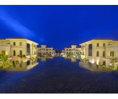 海口红燕堂酒店