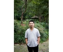 沉潜传统明性情――评熊岱平山水画