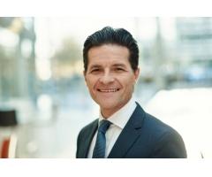 十年根植迪拜,发力全球旅游酒店业 ――专访艾玛尔酒店集团首席执行官Olivier Harnisch