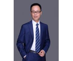 Tang Yong, Jinmao's Witness Interpreting A Legend in Shanghai  唐咏:上海滩的传奇,金茂的见证人