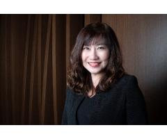 """泛太平洋酒店集团开启品牌更新之旅,将""""真诚""""进行到底"""