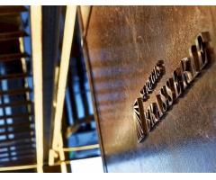 【最新】洲际集团计划收购瑞吉酒店品牌,预计年底完成交易