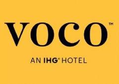 洲际酒店集团新推voco(TM)品牌 巩固高端版块领先地位