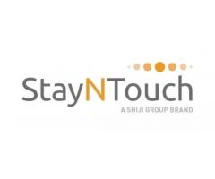 石基全资收购StayNTouch, 加码创新酒店技术解决方案