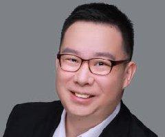 廊坊潮白河喜来登酒店任命刘�t先生为新任总经理