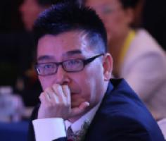 吴军林主席简历