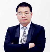 """中国的""""迪拜帆船酒店""""获美国IDA国际设计奖"""