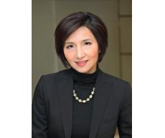 朱晓东 银泰文化旅游集团首席执行官