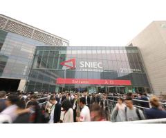 2019上海国际酒店工程设计与用品博览会圆满落幕