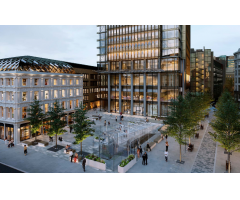 泛太平洋酒店集团双管齐下,赢得更大增长动力 泛太平洋品牌进驻欧洲,引领酒店绿色环保业界