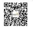 QQ图片20200317132154