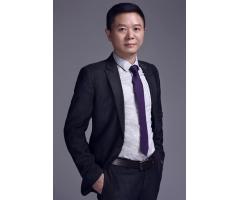 胡竞选 雅斯特酒店集团董事长