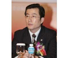 孙武 凯悦与首旅如家合资公司CEO