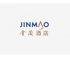 金茂(中国)酒店投资管理有限公司